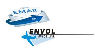 contact@envol31.com