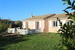 Vente maison Daux - Photo miniature 1