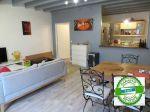 Vente maison Montaigut Sur Save - Photo miniature 1