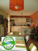 Vente maison Mondonville - Photo miniature 1